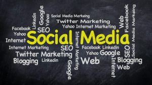 קידום אתרים אורגני בכל האפשרויות הדיגיטליות