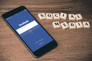 שיווק דיגיטלי ברשתות חברתיות