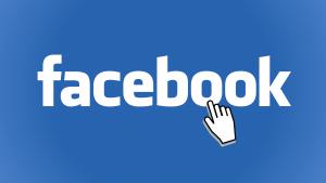 רשתות חברתיות -כל מה שצריך לדעת
