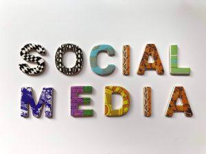 מדריך לניהול רשתות חברתיות