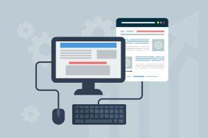 למה כל עסק חייב אתר אינטרנט