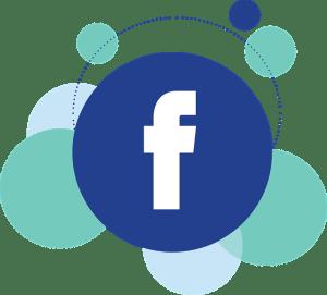 פיקסל פייסבוק