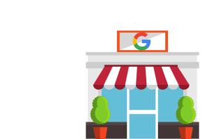 קידום מקומי בעזרת גוגל לעסק שלי
