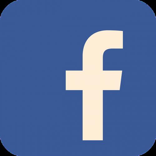 מדריך לשיווק בפייסבוק, ניהול דף פייסבוק, ניהול ממומן בפייסבוק